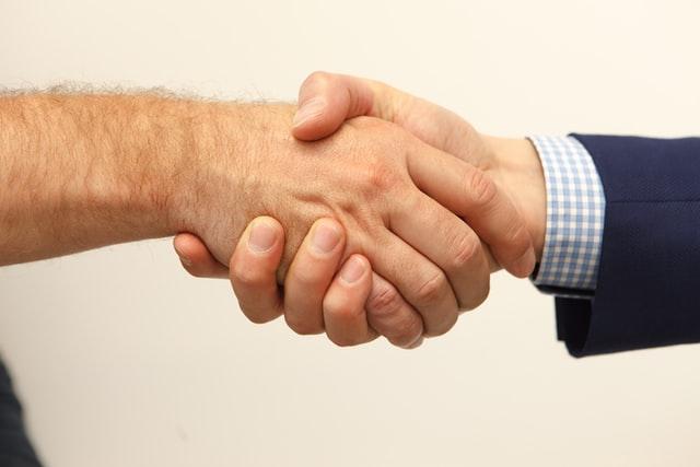 Együttműködési megállapodást köthet az RMDSZ és az EMSZ a parlamenti választásokra