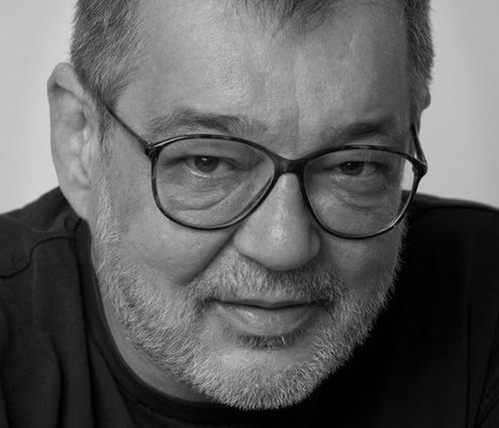 Elhunyt Marius Tabacu műfordító, a kolozsvári filharmónia igazgatója