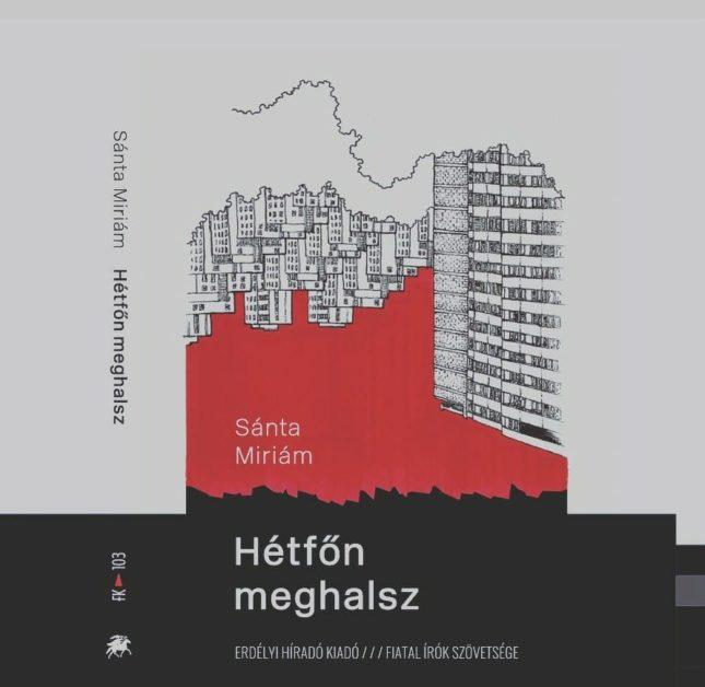 Fiatal irodalom Erdélyben a rendszerváltás utáni években – II.rész