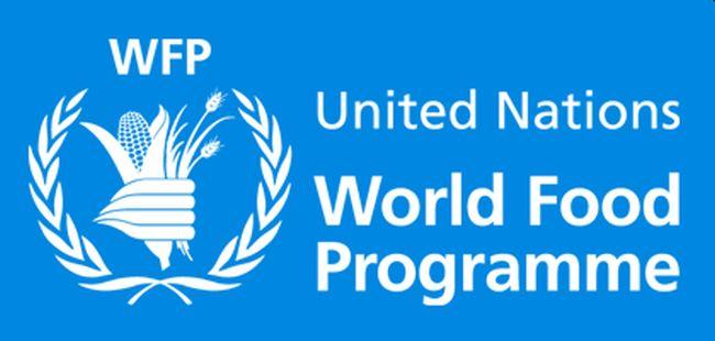Az ENSZ Világélelmezési Programja kapja a Nobel-békedíjat