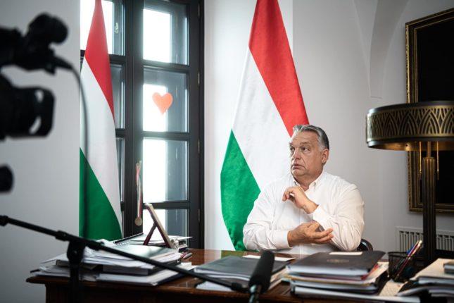 Magyarországon is szigorú szabályok lépnek életbe