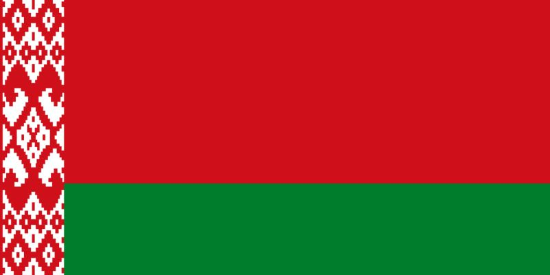 Kormányellenes tüntetőket vettek őrizetbe Fehéroroszországban