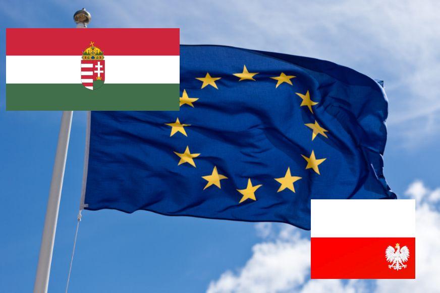 Orbán Viktor: Nagy az esély a magyar-lengyel győzelemre