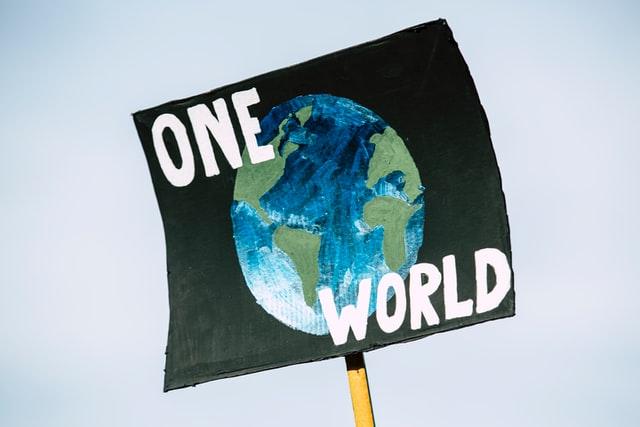 Kedvezett a járvány a klímaváltozás elleni küzdelemnek – Európa túl is teljesített idén