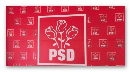 Készül az ellenzéki létre a Szociáldemokrata Párt