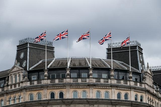 Megállapodás született az Egyesült Királyság és az Európai Unió jövőbeni kapcsolatrendszerének feltételeiről
