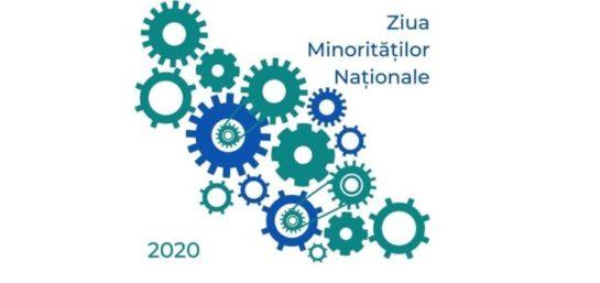 Ma van a nemzeti kisebbségek napja