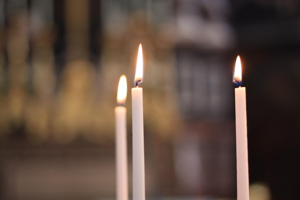 Unitárius igehirdetés, december 13.