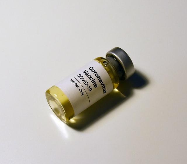 Megérkezett a harmadik szállítmány vakcina Romániába