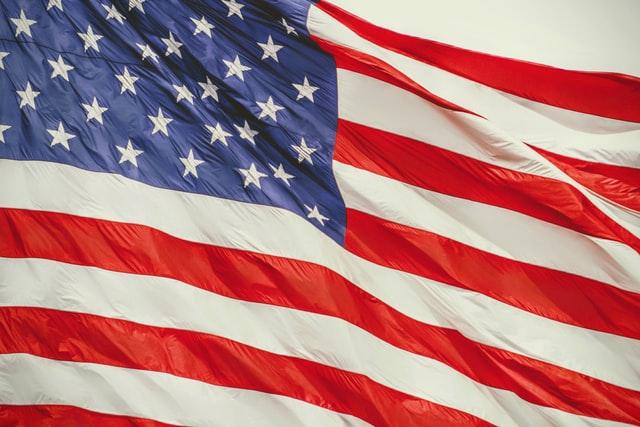 Holnap iktatják be hivatalába Joe Bident, az Amerikai Egyesült Államok 46. – demokrata párti – elnökét