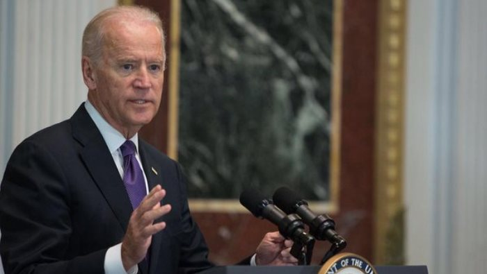 Biden: A kritikus infrastruktúrák érinthetetlenek