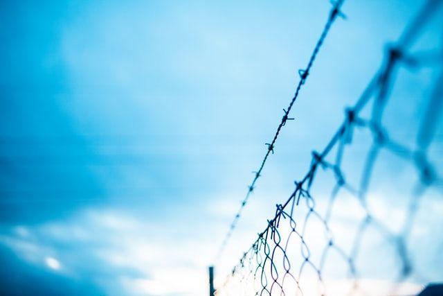 Feszültség a határon – Torlódások vannak a Románia nyugati határátkelőinél