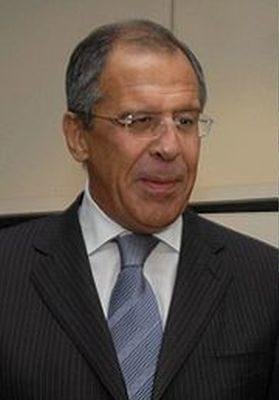 Moszkva szeretné mielőbb megtartani az orosz-palesztin kormányközi gazdasági együttműködési bizottság ülését