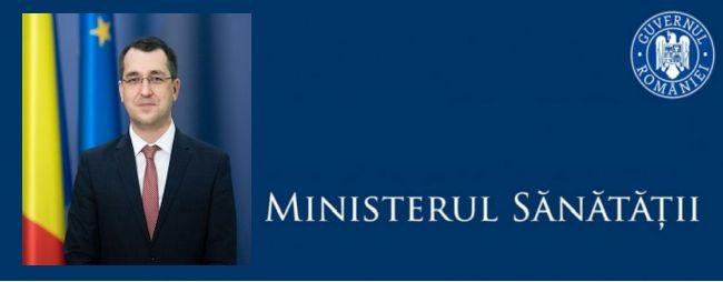 Nem váltják le az egészségügyi minisztert