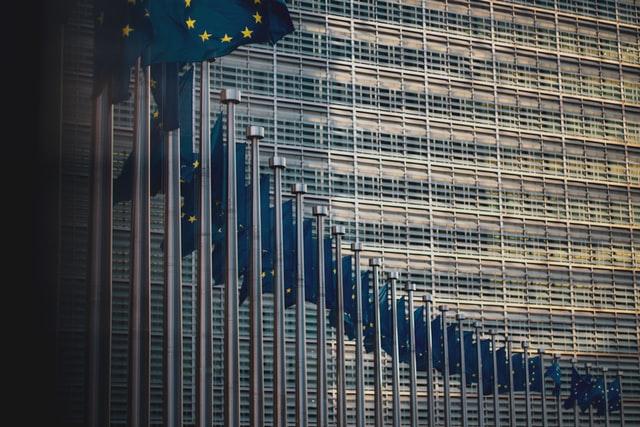 EU-csúcs Brüsszelben