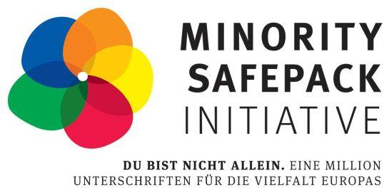 Az Európai Unió Bíróságán indított eljárást a Minority SafePack kezdeményező bizottsága az EB elutasító döntése ellen