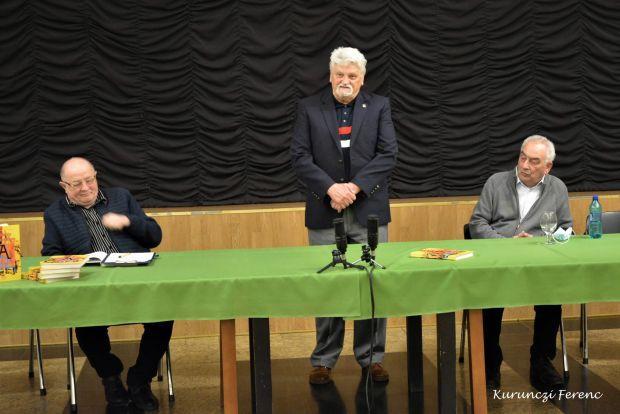 Aradi magyarság a kommunizmus éveiben