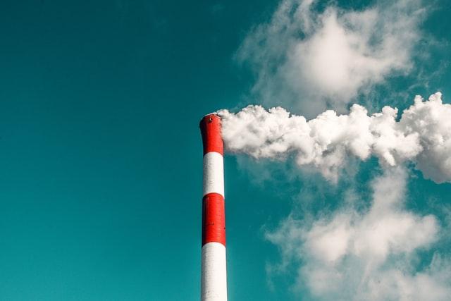 Újra megnőtt a légszennyezés
