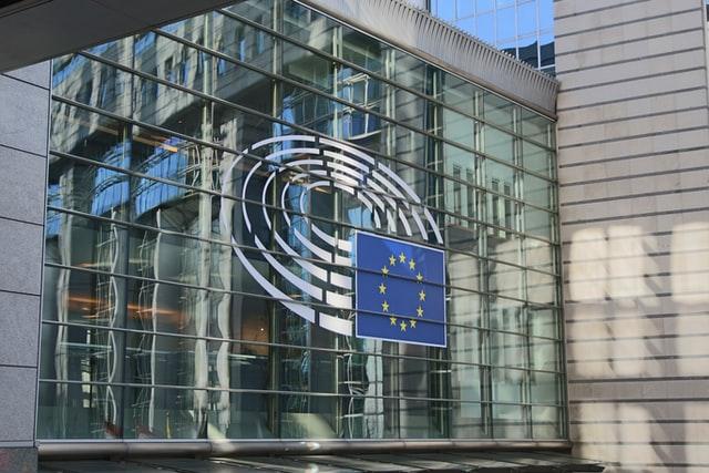 Az EP-képviselők jelentős része történelmi hibának tartja a Brexitet