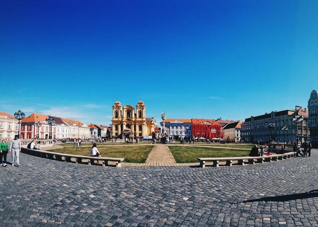 Maratoni oltási akció kezdődik pénteken Temesváron