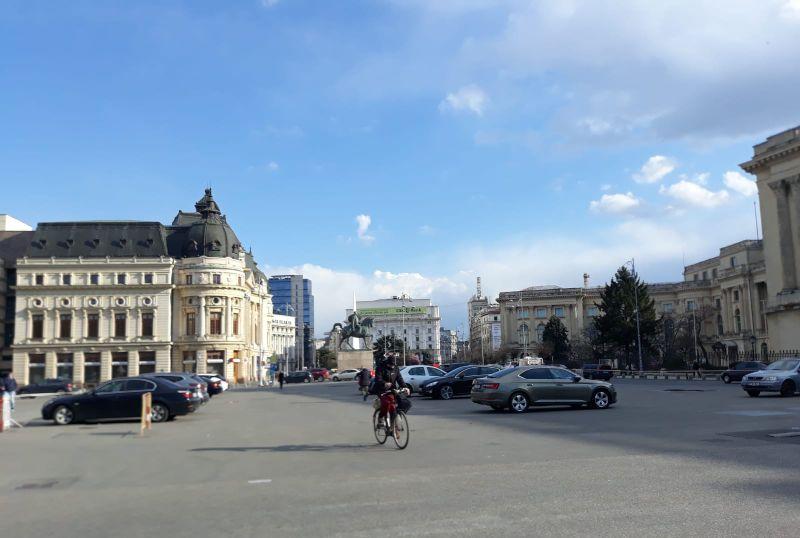 """""""Biciklisáv"""" vs. """"kerékpárral közlekedőknek szánt utak"""""""
