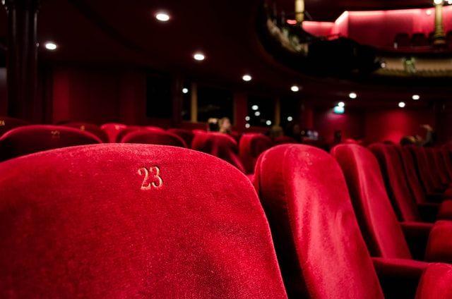 Magyar mesefilmeket vetítenek két kolozsvári moziban a hétvégén