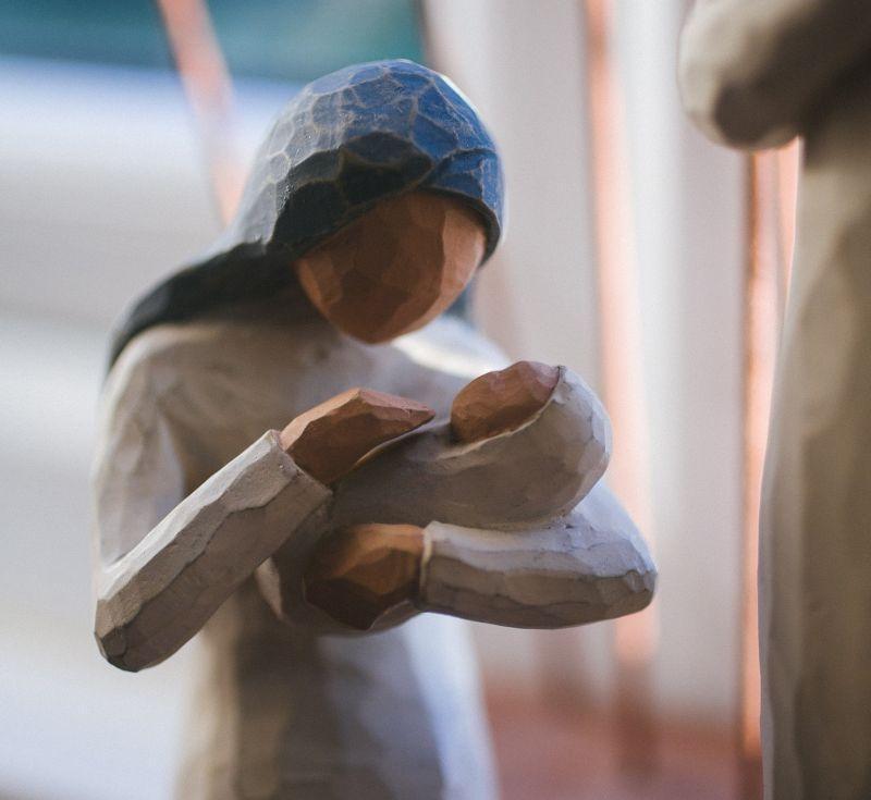 Tizedszer tartottak Édesanyák hetét Csíkszeredában
