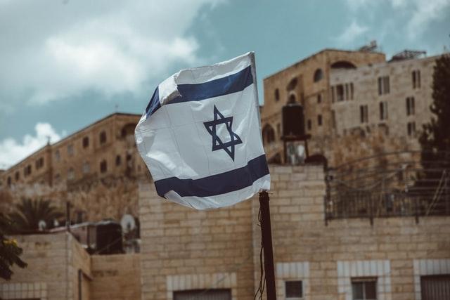 Továbbra is a kormányalakítással küzd Izrael