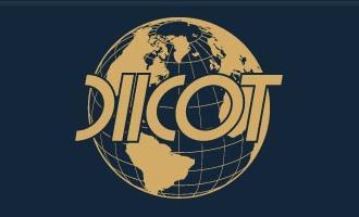Nyugdíjba vonul 49 évesen a DIICOT volt vezetője