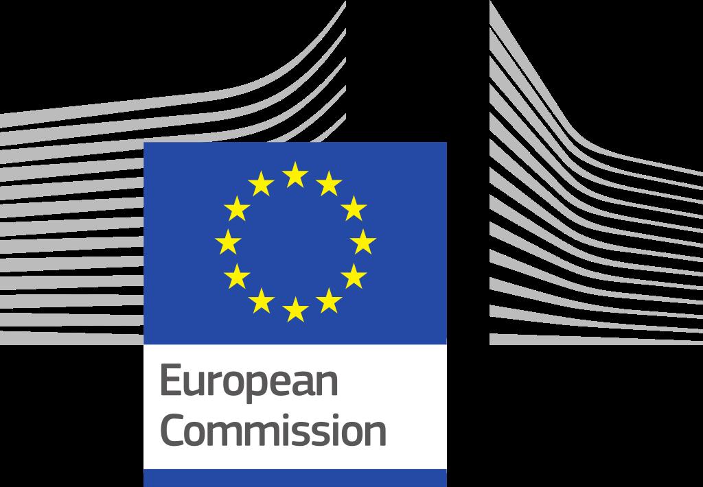 Cristian Ghinea: Az EB pluszinformációkat kér
