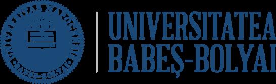 Automatizálás a kémiai folyamatokban – laboratóriumot avatott a Babeș–Bolyai Tudományegyetem