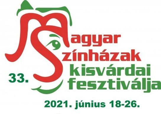 Díjeső jutott az erdélyi színházaknak a kisvárdai színházi fesztiválon