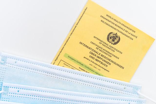 Románia július 1-jétől fogja használni az uniós digitális COVID-igazolványt