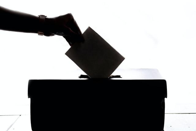 Időközi helyhatósági választásokat tartottak vasárnap több településen