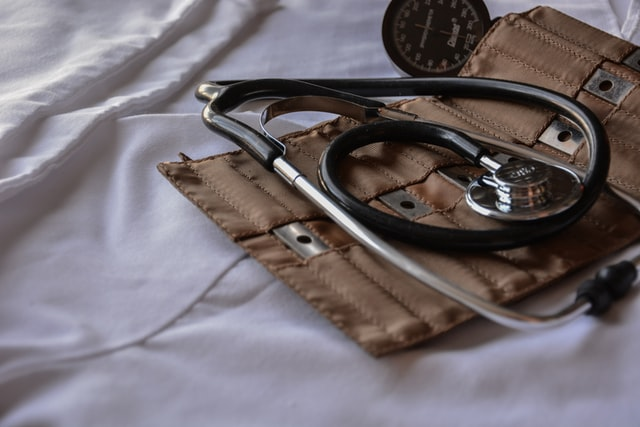 Változások az egészségügyi ellátásban