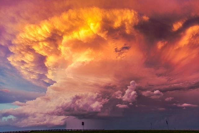 Piros jelzésű hőségriasztást adott ki szerdán hét megyére az Országos Meteorológiai Szolgálat