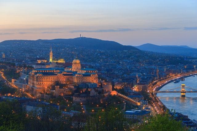 Kötelezettségszegési eljárásokat indított az Európai Bizottság Magyarország ellen