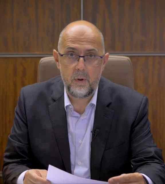 Kelemen Hunor szerint Ceauşescu retorikáját vette át Ludovic Orban