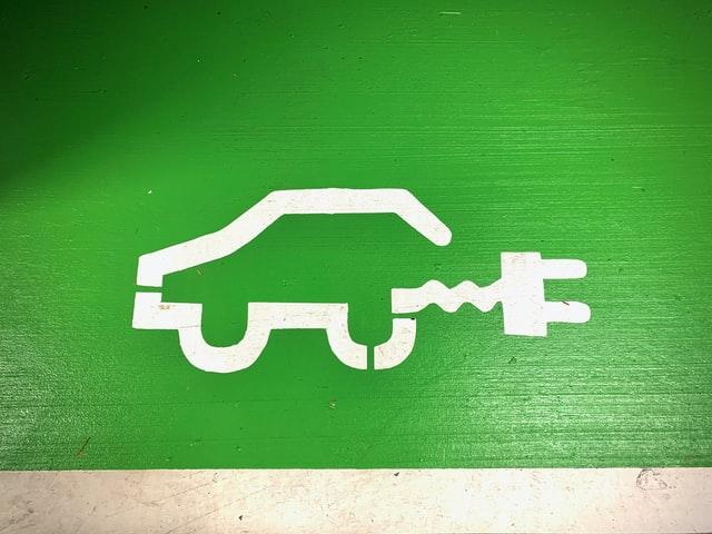 Növelnék a környezetbarát járművek számát