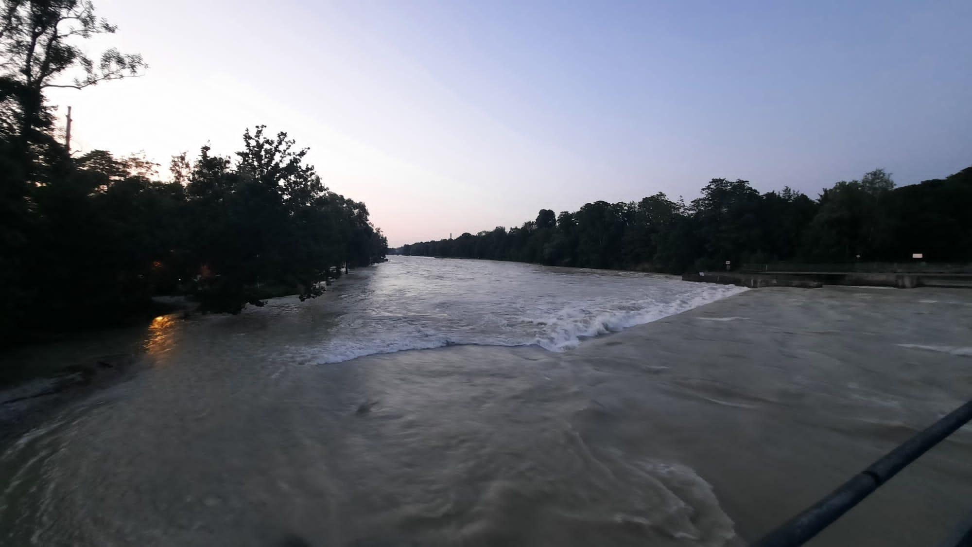 Többen meghaltak a szudáni áradásokban