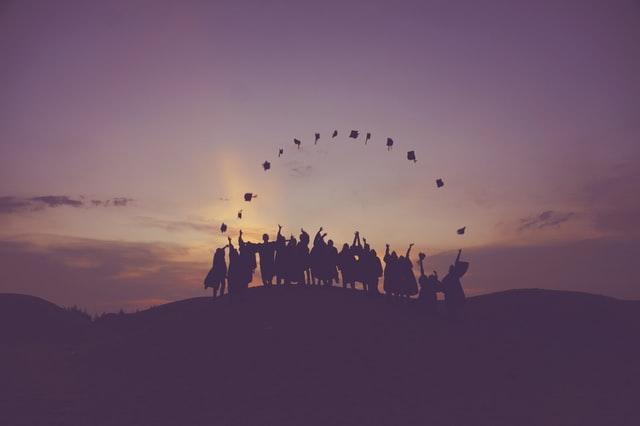 A vizsgázók 74 százalékának sikerült az érettségije