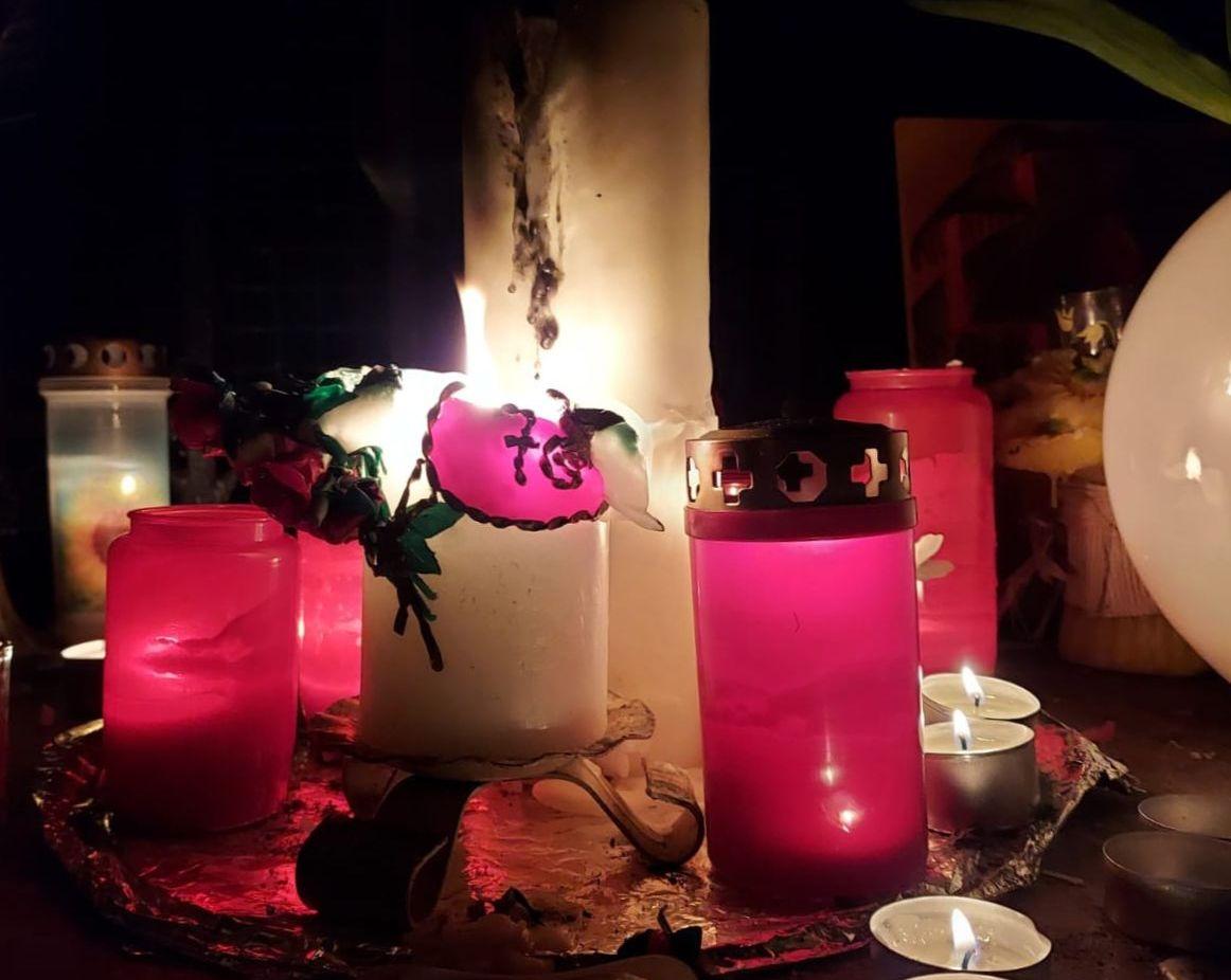 Vérengzések áldozataira emlékeznek Szilágy megyében