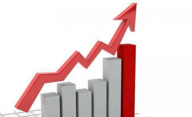 A legnagyobb inflációt Magyarországon mérték, de Románia is az élen jár