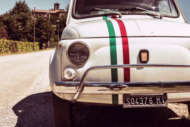 Kudarcba fulladt az oltásellenesek akciója Olaszországban