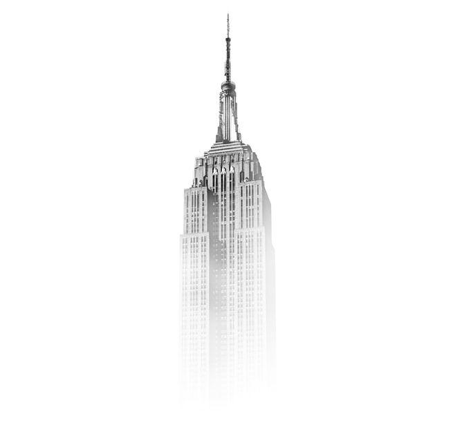 Ma 20 éve omlottak össze a WTC ikertornyai