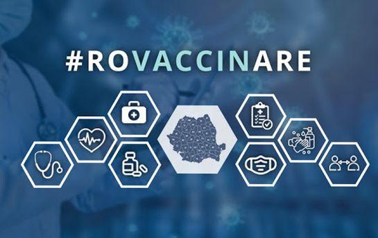 Még alacsony az átoltottsági arány Romániában
