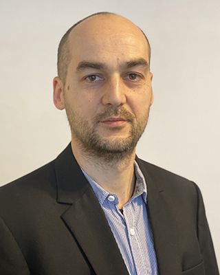 Fülöp Lóránd Árpádot nevezték ki csütörtök este a Környezetvédelmi Alap Igazgatóságának élére